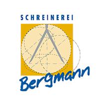 Bergmann GmbH - Logo